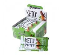 Батончик KETO 40 gr