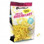 Bombbar Готовый Завтрак Hello Breakfast 250 ...