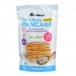 Протеиновая Смесь Protein Pancake 420 gr...
