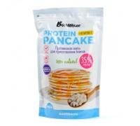 Протеиновая Смесь Protein Pancake 420 gr