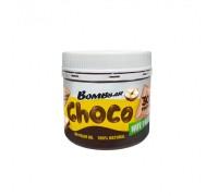 Шоколадная Паста CHOCO BombBar 150 gr
