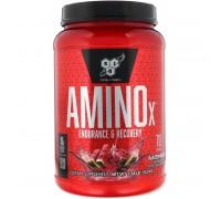 AMINO X 1020 gr