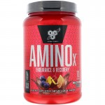 *AMINO X 1020 gr
