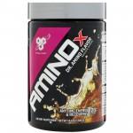 AMINO X 300 gr