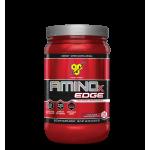 AMINO X EDGE 420 gr