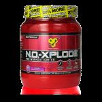 NO XPlode 1110 gr