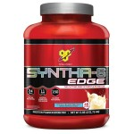 SYNTHA 6 EDGE 1750 gr