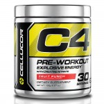 С4 Pre Workout 195 gr