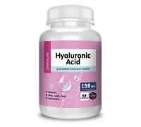 Chikalab Hyaluronic Acid 150mg 60 caps