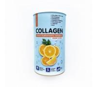 COLLAGEN Complex 400 gr