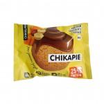 Протеиновое Печенье CHIKAPIE 60 g