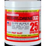 METHYLDRENE EPH 270 gr