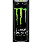 Black monster 500 ml
