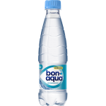 Bon Aqua 330 ml