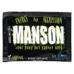 MANSON 1 serv