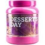 DESSERTS DAY 500 gr