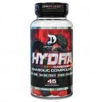 HYDRA 45 caps