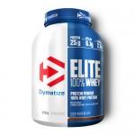 Elite Whey Protein 2300 gr