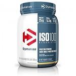 ISO 100 726 gr