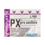 PX pro Xanthine 1 serv