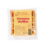 Венская Вафля 40 гр