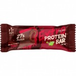 **FK Protein BAR EXTRA 55 g