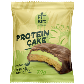 Protein Cake 70 gr