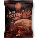 Protein Cake Extra 70 gr