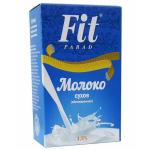 Молоко Сухое Обезжиренное 300 гр