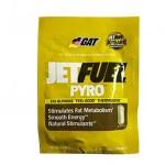 Jet Fuel Pyro 1 serv