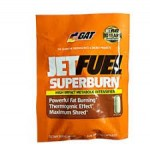 Jet Fuel Superburn 1 serv