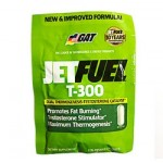 Jet Fuel T300 1 serv