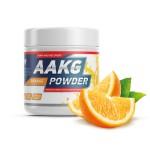AAKG Powder 150 gr