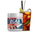 ALCO BCAA 2 1 1 Instant 250 gr