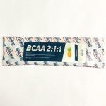 Gen BCAA 2 1 1 5 gr 1 serv