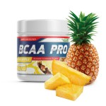 BCAA PRO 250 gr