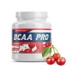 BCAA PRO 500 gr