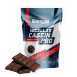 Casein Pro 1000 gr