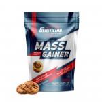 MASS GAINER 1000 gr