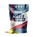 MASS GAINER 3000 gr
