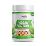 Vegan PROTEIN 900 gr