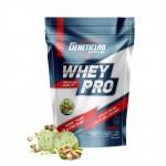 Whey Pro 1000 gr
