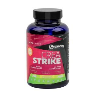 GEON CREA STRIKE 120 tabs