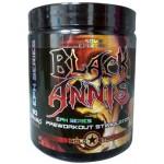 BLACK ANNIS EPH 300 gr