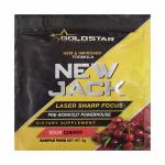NEW JACK 1 serv