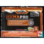 HUMAPRO 1 serv
