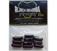 Black Mamba Hyperrush 10 caps