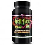 HellFire Eph 150 100 caps