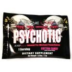 PSYCHOTIC 1 serv