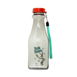 Бутылка Looney Tunes - Bugs Bunny 550 ml